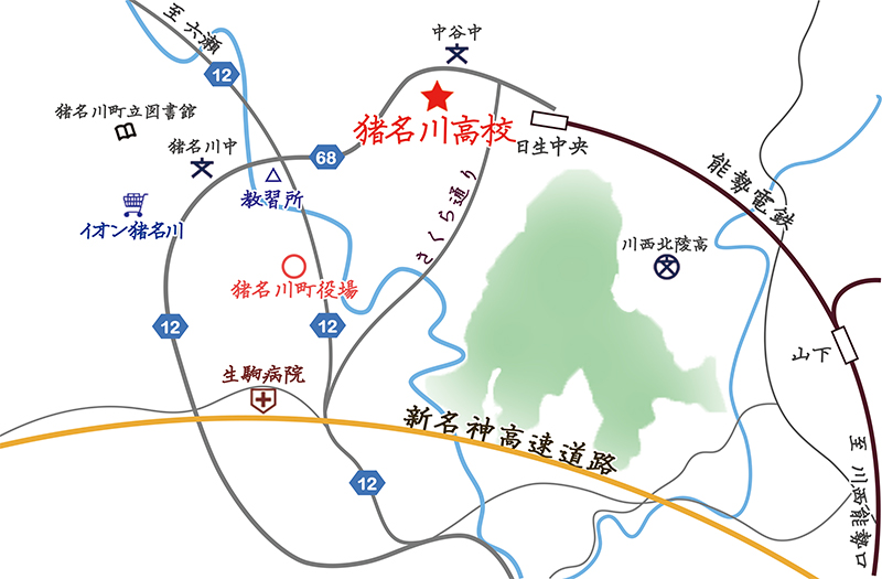 inagawa_map