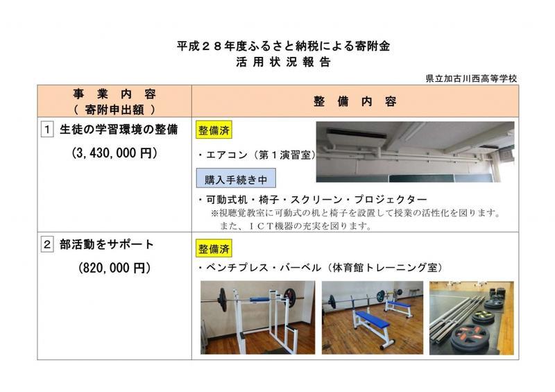 H290831報告(2)